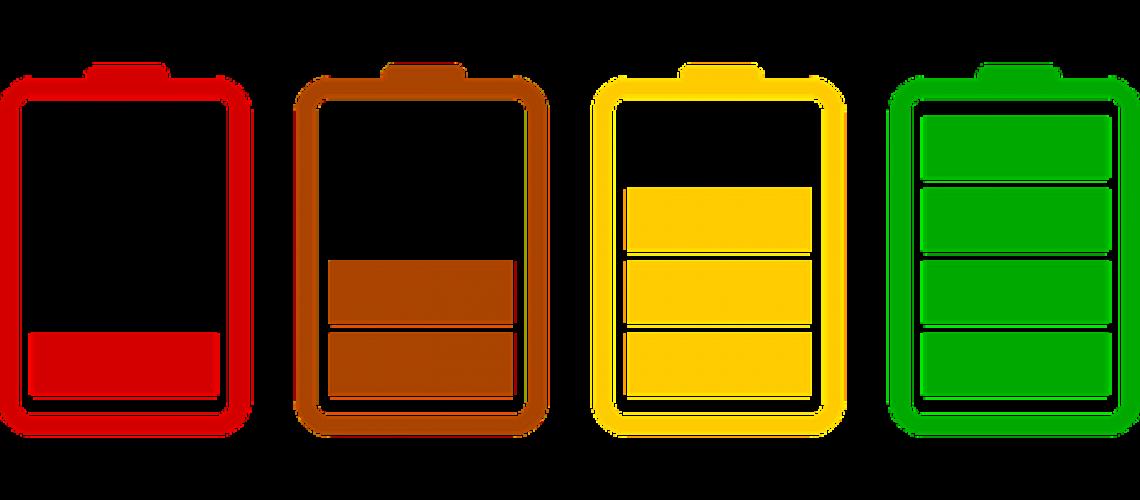 batteries-1379208__340