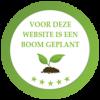 label-groene-hosting-klein